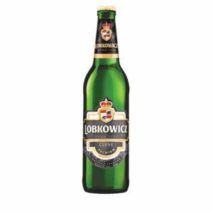 Lobkowicz Premium Černý
