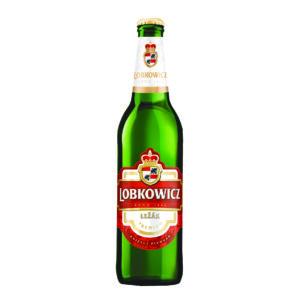 Lobkowicz Premium Ležák